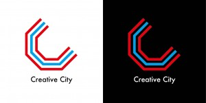 creative_city_logo_22092013