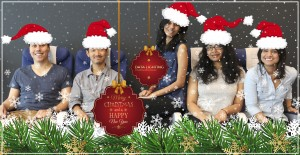 christmas-greetings-medialab