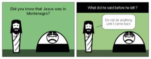 jesus-montenegro