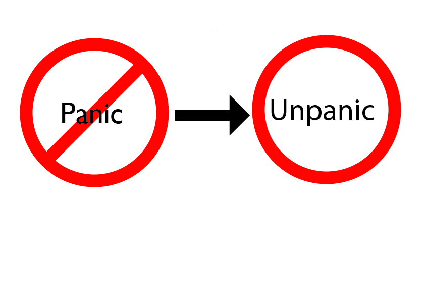 Panic Unpanic-01