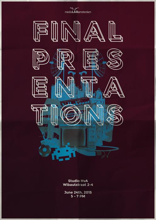 FINAL_presentation