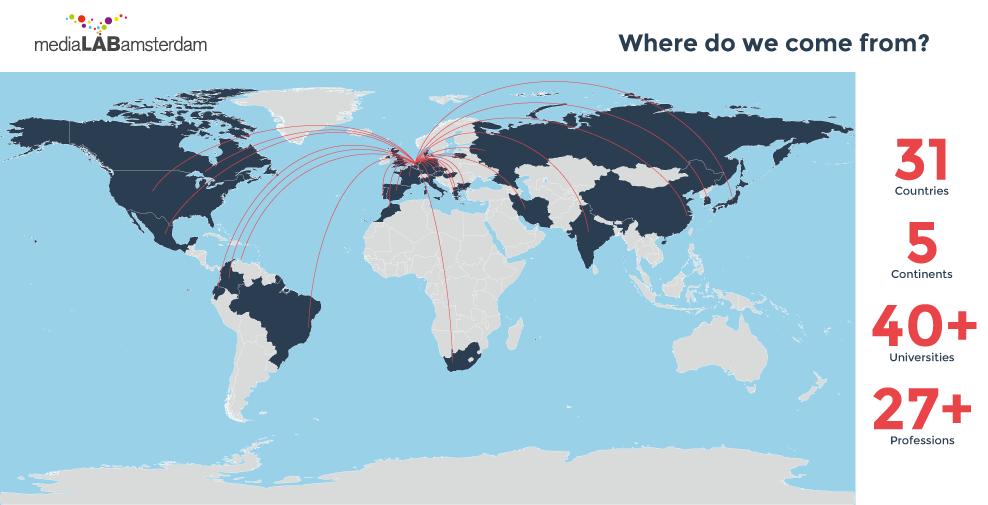 medialab_map